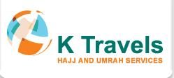 K Travels